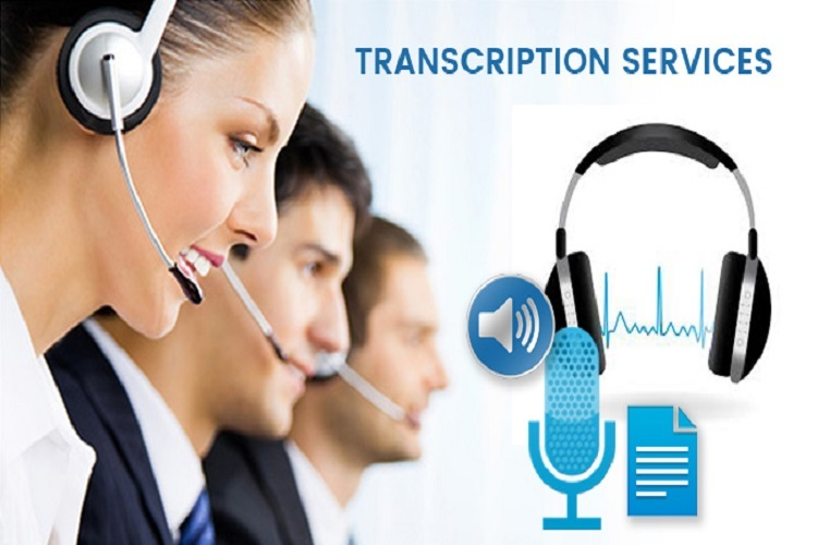 Benefits Of Outsourcing Transcription Services 1